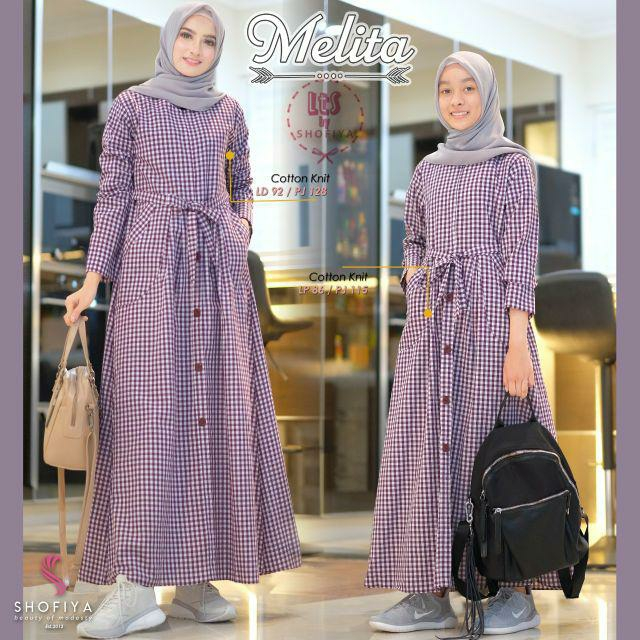 Couple melita lavender